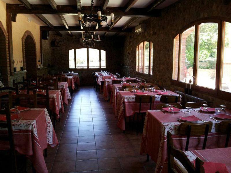 restaurante el abuelo terrassa